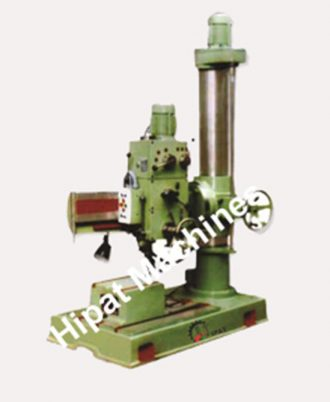 drill machine Manufacturers
