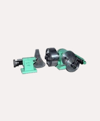 Dividing Head Workshop machine Accessories