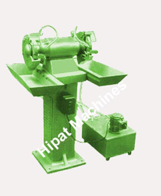 Pedestal Grinder Machines