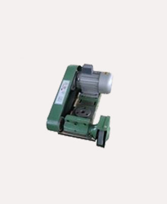 Tool Post Grinder Lathe Machine Accessories