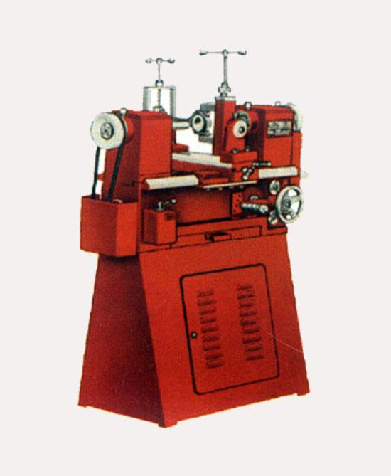 pic connecting rod boring machine