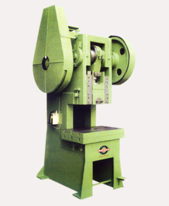 power press machine manufacturers