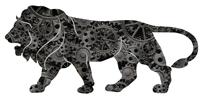 Logo-MakeInIndia