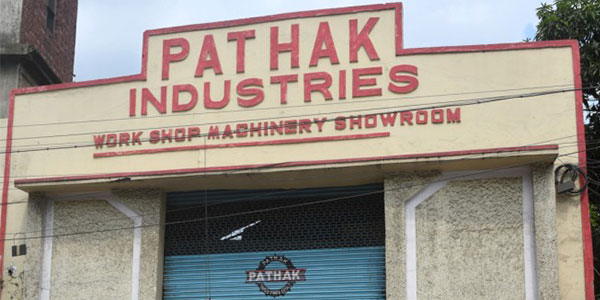 Pathak Industries