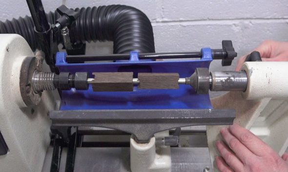 Types of Lathe Machines used in the Industries