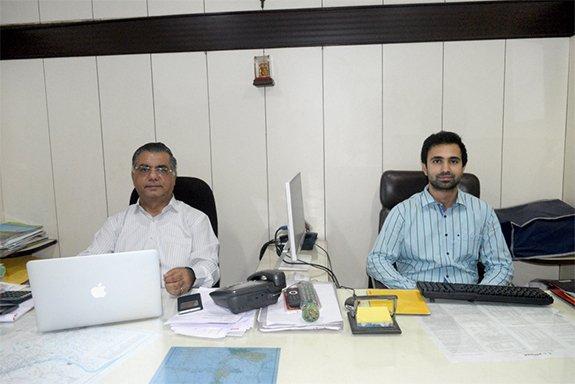 Pathak Industries