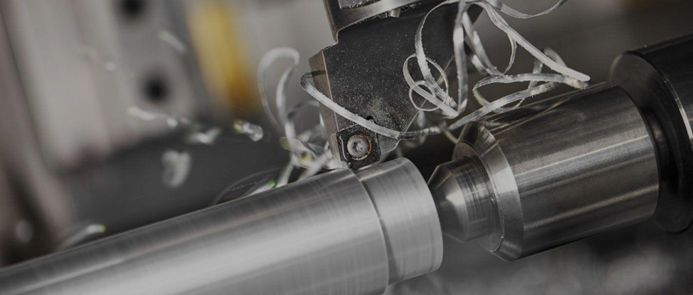Workshop Machines Manufacturer
